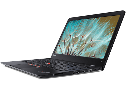 Lenovo ThinkPad 13 (2nd Gen) - Core i5