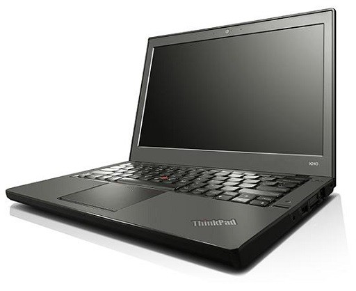 Lenovo ThinkPad X240 (Refurbished)