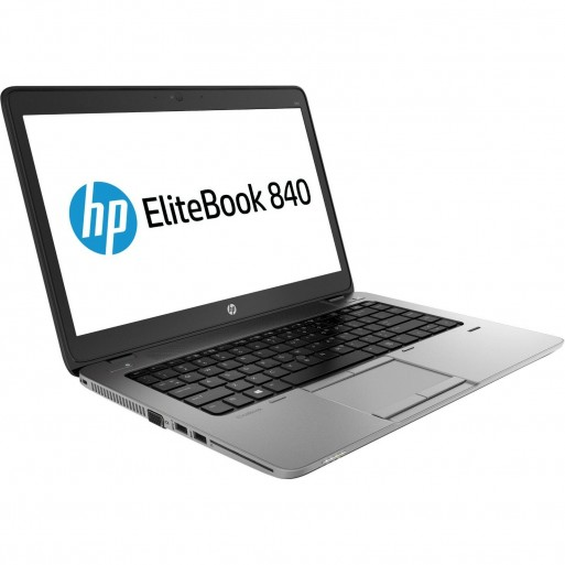 HP ELITEBOOK 840 G2 (Refurbished)